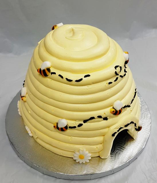 Birthday Cakes Ottawa West