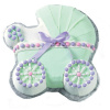 Baby Carriage #3
